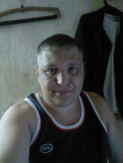 Фото мужчины sergey, Якутск, Россия, 42