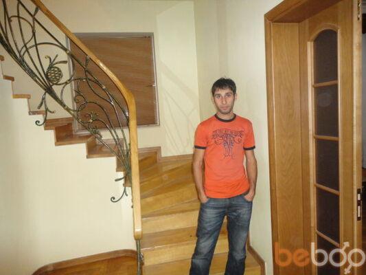 Фото мужчины elvin, Баку, Азербайджан, 28