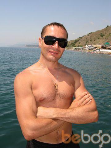 Фото мужчины bestsik, Запорожье, Украина, 34