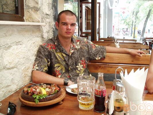 Фото мужчины petr, Шепетовка, Украина, 28