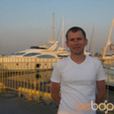 Фото мужчины КОТЭ, Минск, Беларусь, 40