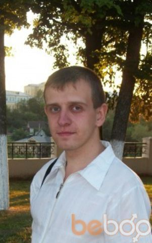 Фото мужчины o528oo, Владимир, Россия, 28
