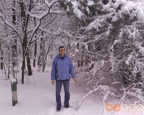 Фото мужчины olgert, Киев, Украина, 31