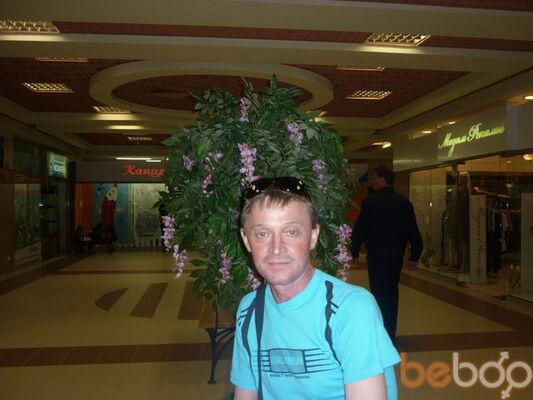 Фото мужчины ziman, Челябинск, Россия, 49