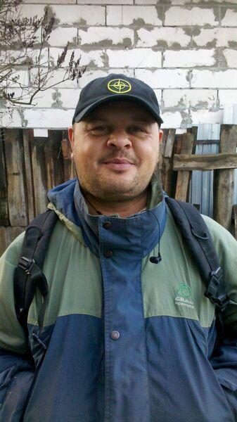 Фото мужчины YOL, Кишинев, Молдова, 37
