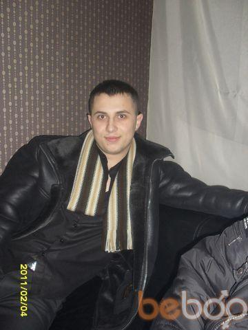 Фото мужчины SIoma, Кишинев, Молдова, 28