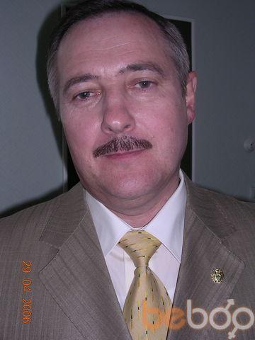 Фото мужчины Sasha, Минск, Беларусь, 60