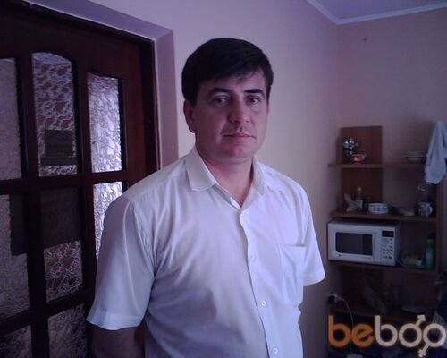 Фото мужчины gryzin1976, Бишкек, Кыргызстан, 40