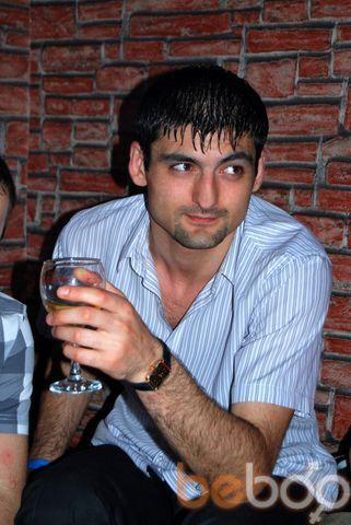Фото мужчины shamil, Краснодар, Россия, 34