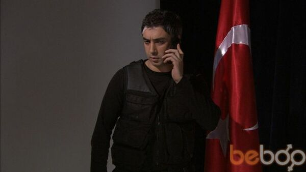 Фото мужчины ffgdfghtg, Баку, Азербайджан, 36