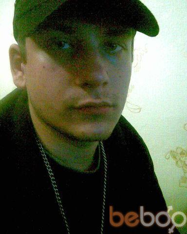 ���� ������� Vladislav, �������, �������, 28