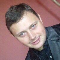 Фото мужчины Александр, Гомель, Беларусь, 31