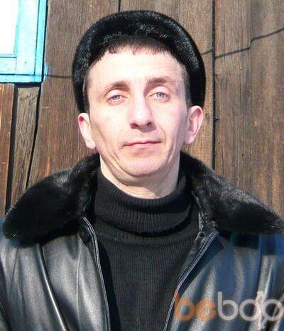 Фото мужчины MAXim, Абакан, Россия, 39