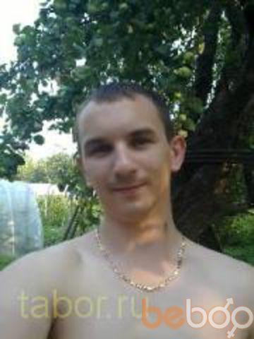 Фото мужчины Rossiy527, Дзержинск, Россия, 29