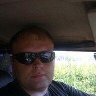 Фото мужчины Алексей, Томск, Россия, 34