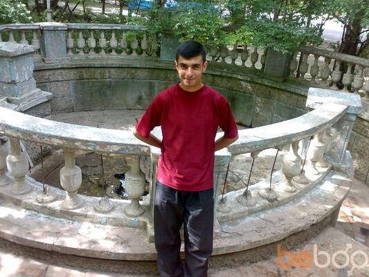 Фото мужчины ARTASH, Ереван, Армения, 28