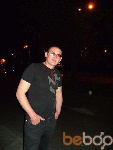 ���� ������� vasja, ����, �������, 32