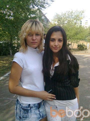 Фото девушки Cладкая киса, Луганск, Украина, 36