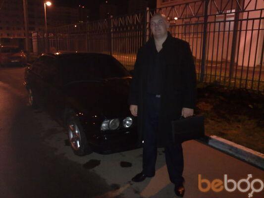Фото мужчины gleb, Москва, Россия, 33