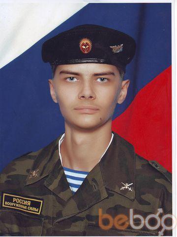 Фото мужчины Fil15, Липецк, Россия, 26