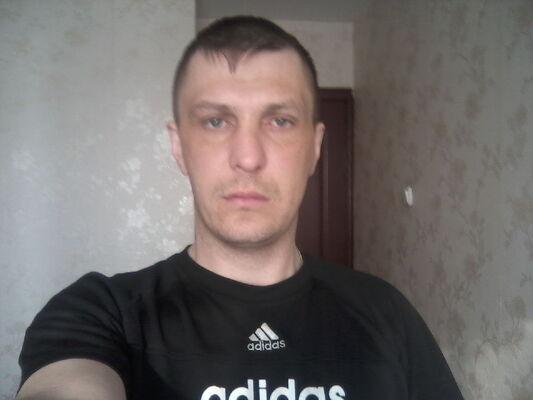 Фото мужчины Саня, Екатеринбург, Россия, 38