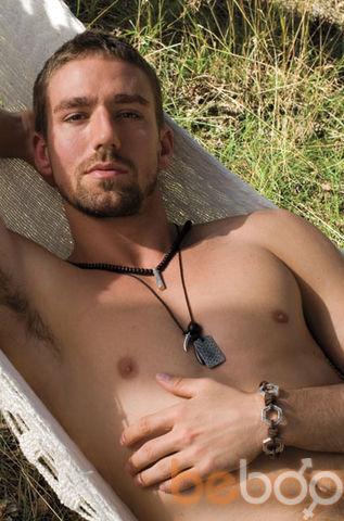 Фото мужчины sergsad, Винница, Украина, 36
