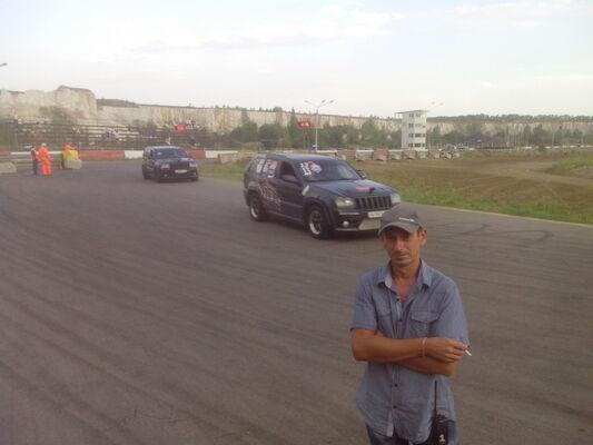 Фото мужчины ВИТАЛИЙ, Воронеж, Россия, 43