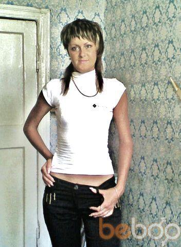 Фото девушки тусик, Горловка, Украина, 31