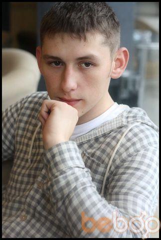 Фото мужчины Вячеслав, Санкт-Петербург, Россия, 29