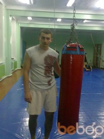 Фото мужчины baret91, Кишинев, Молдова, 31