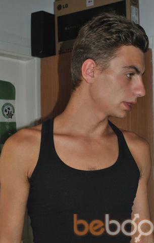 ���� ������� Egor2011, Tel Aviv-Yafo, �������, 28