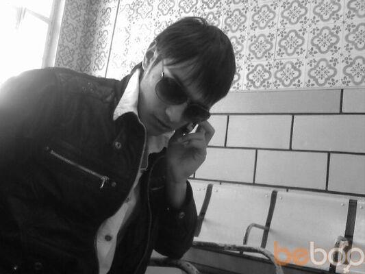 Фото мужчины fabre, Краснодар, Россия, 27