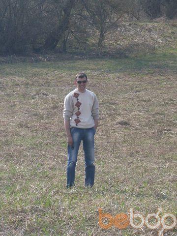 Фото мужчины vovan, Бобруйск, Беларусь, 35