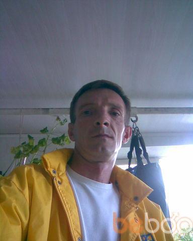 Фото мужчины Борис, Батайск, Россия, 45