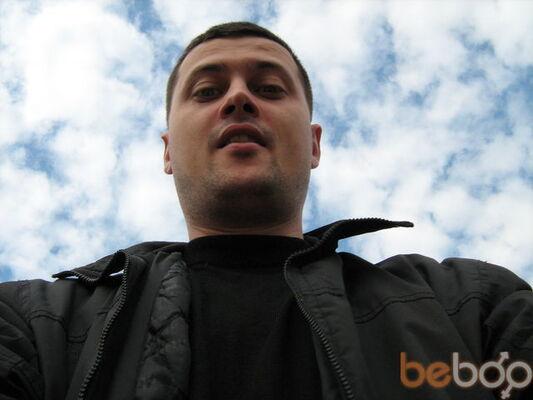 ���� ������� AndreyKiev30, ����, �������, 36