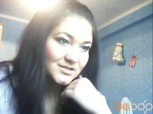 Фото девушки malina, Алматы, Казахстан, 25