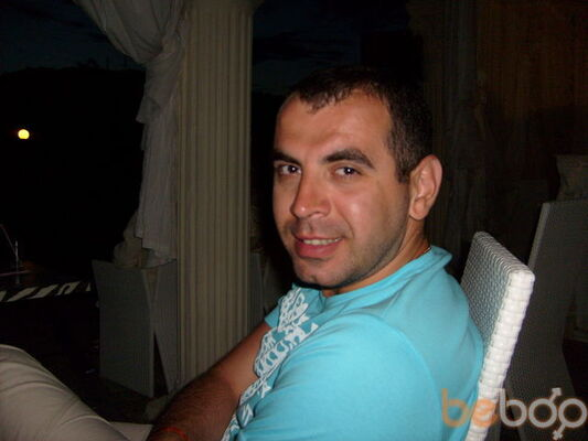Фото мужчины berea, Кишинев, Молдова, 34