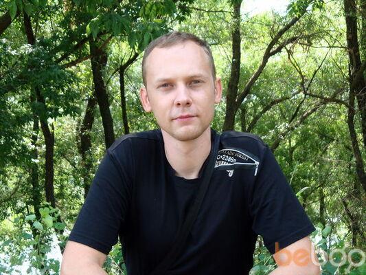 Фото мужчины Леон, Тирасполь, Молдова, 31