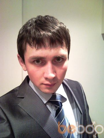 Фото мужчины sver4ok, Северск, Россия, 28