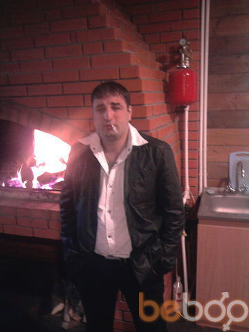 Фото мужчины Эрик, Иджеван, Армения, 29