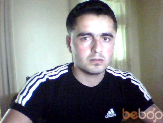 Фото мужчины artashes, Ереван, Армения, 36