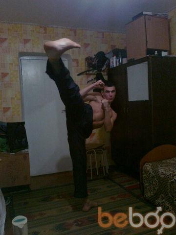 Фото мужчины karate1992, Кишинев, Молдова, 24