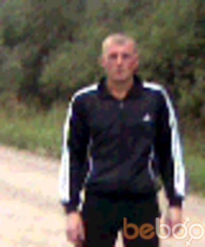 Фото мужчины Sportsmen81, Новосибирск, Россия, 34