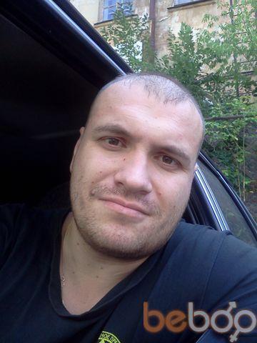 ���� ������� VIPik, ������������, ������, 36