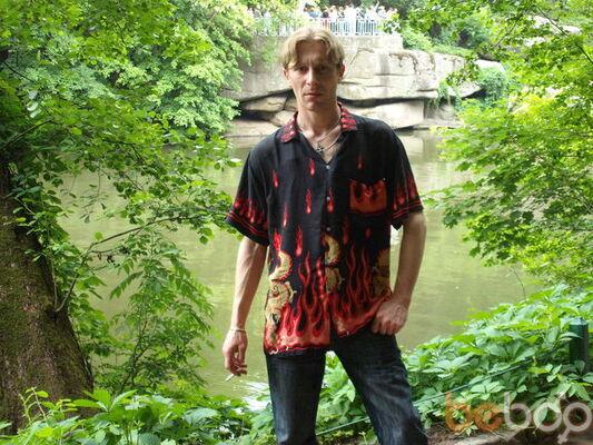 Фото мужчины Андрей, Волочиск, Украина, 30