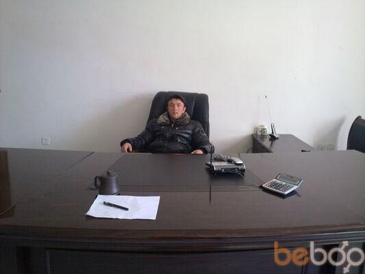Фото мужчины Alex, Истаравшан, Таджикистан, 28