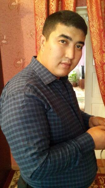 Фото мужчины алижан, Чирчик, Узбекистан, 28