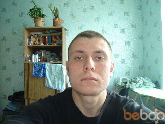 Фото мужчины Mixa, Томск, Россия, 32