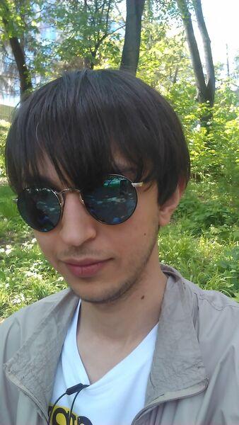 ���� ������� Alex, �������, �������, 21