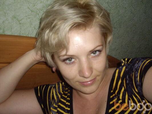 Фото девушки Лера, Винница, Украина, 34